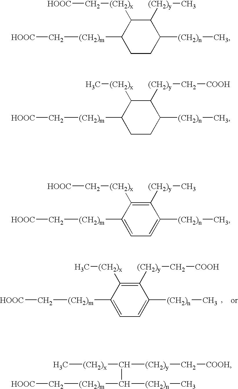 Figure US07014574-20060321-C00014