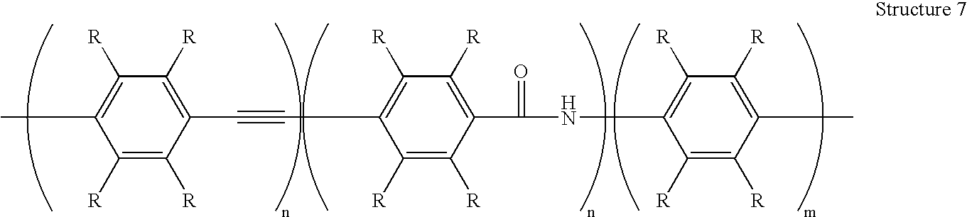 Figure US07014992-20060321-C00017