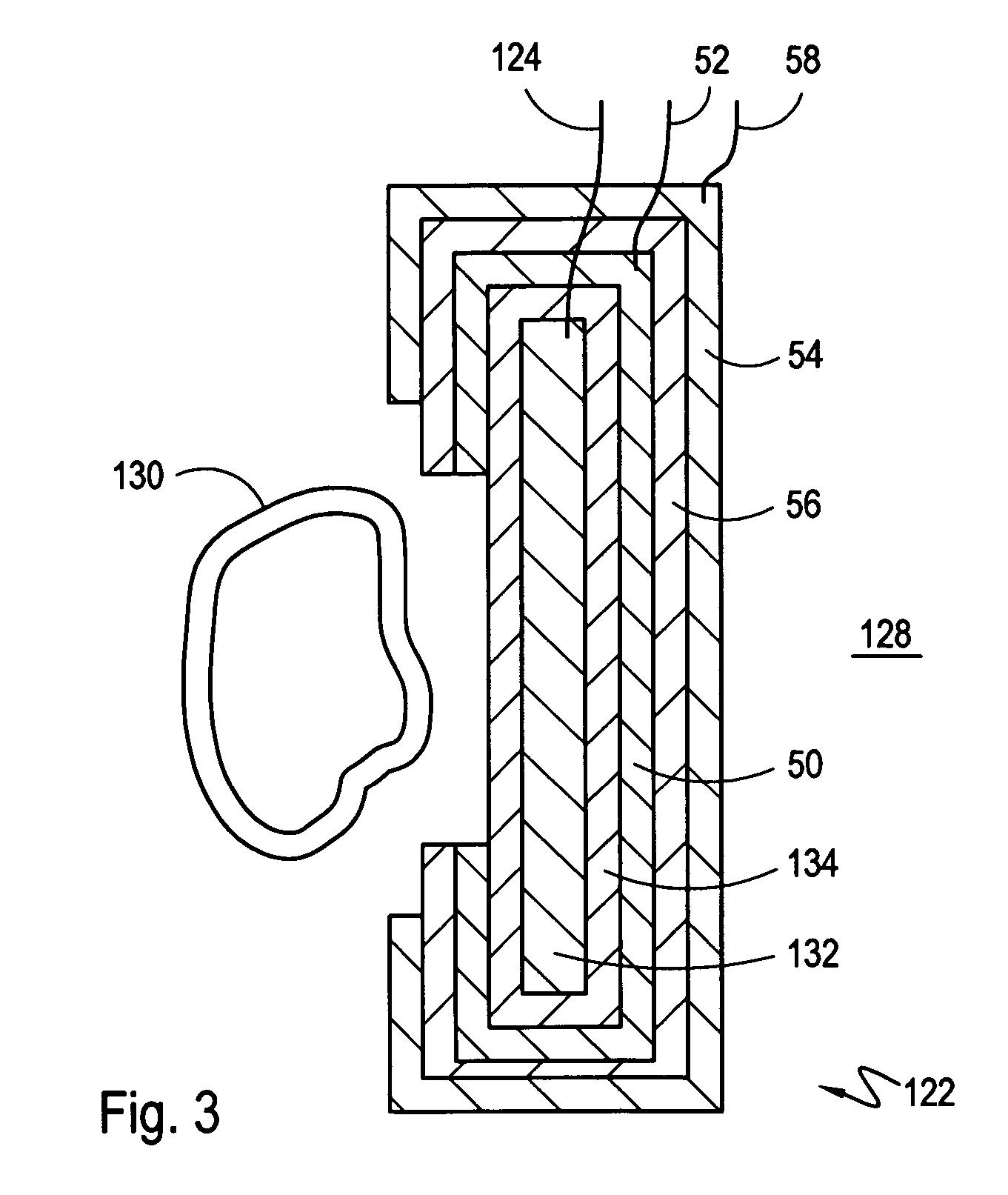 patent us7015011