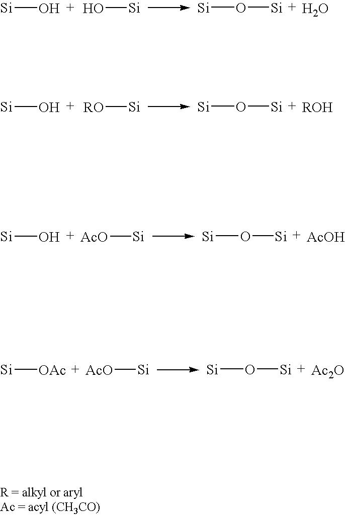 Figure US07015061-20060321-C00001