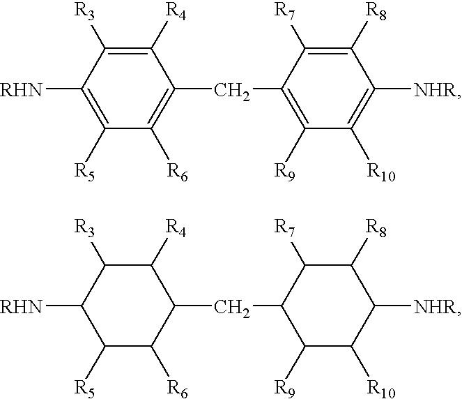 Figure US07015300-20060321-C00002