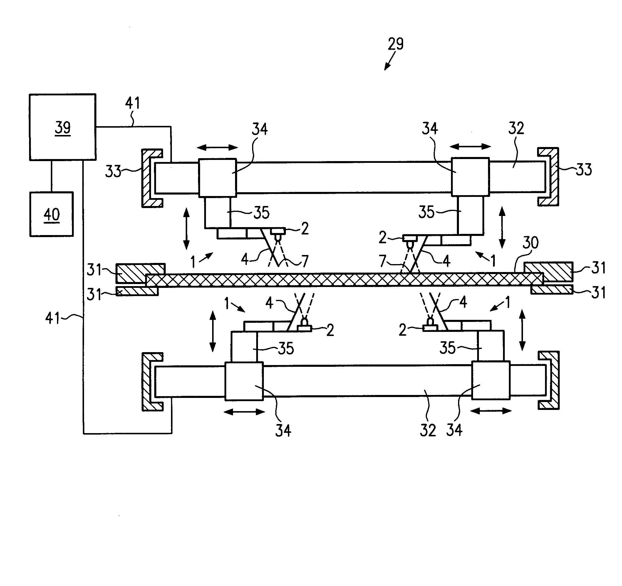 patent us7015711