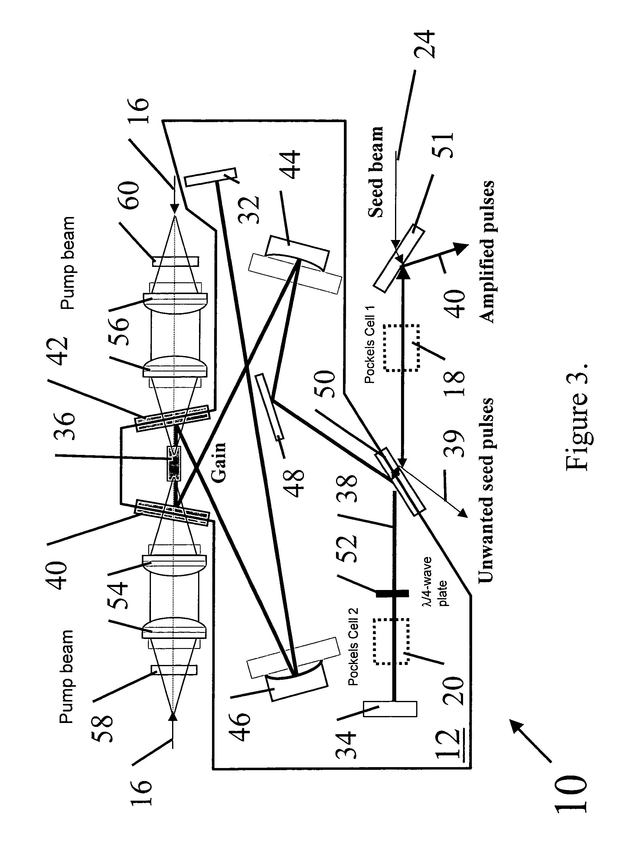 patent us7016107