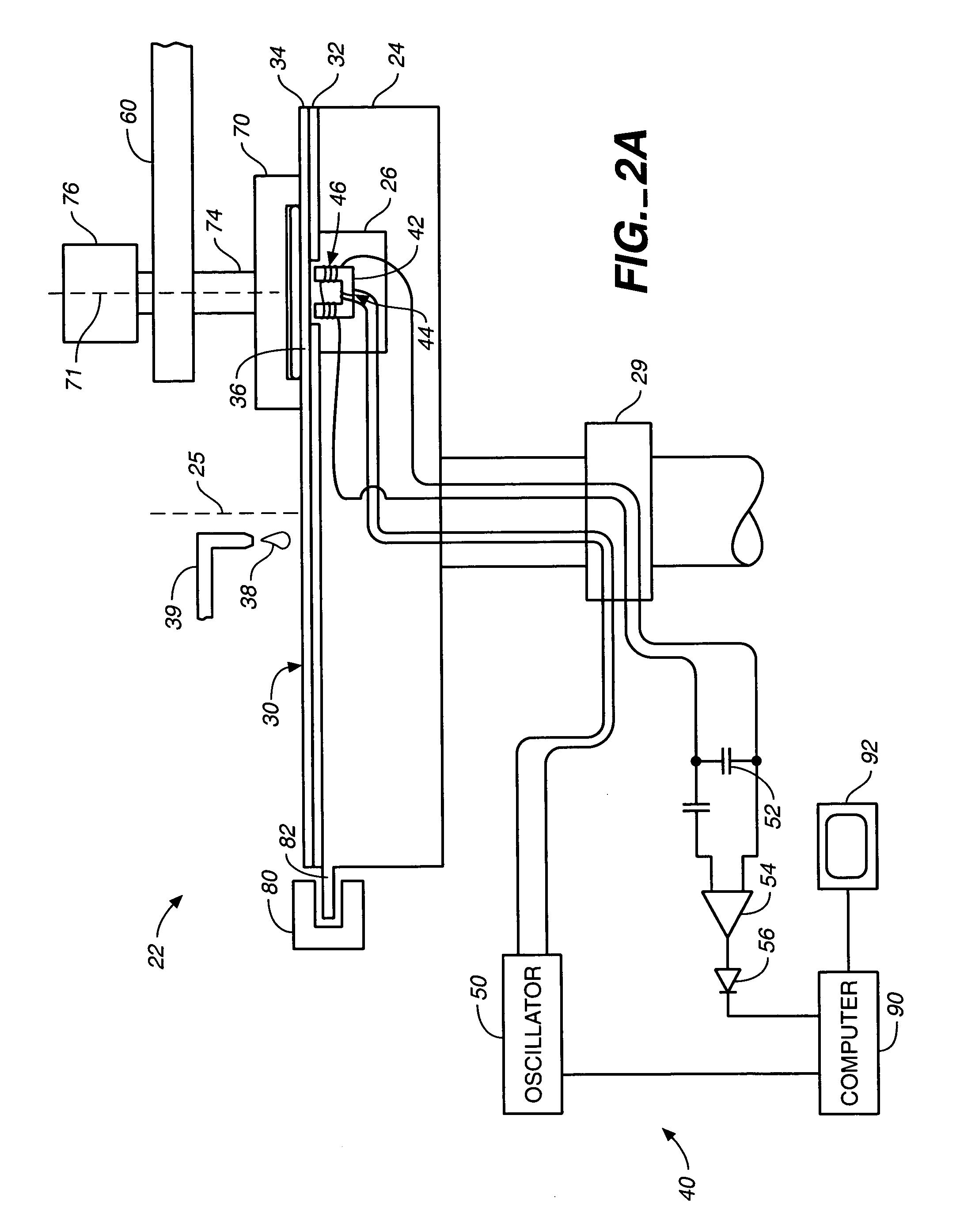 patent us7016795