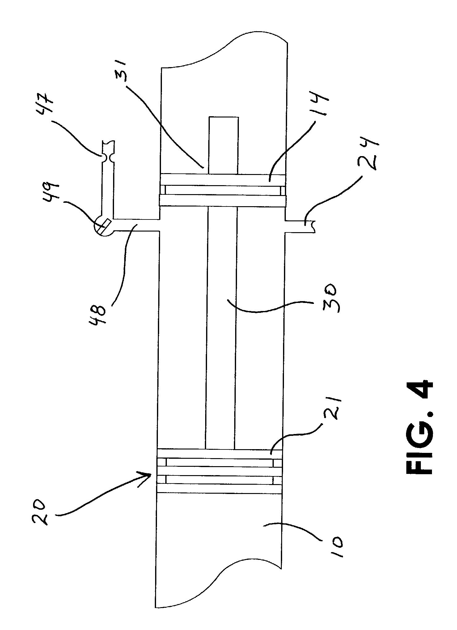 Patent US7017568 - Pneumatic cocking device - Google Patents