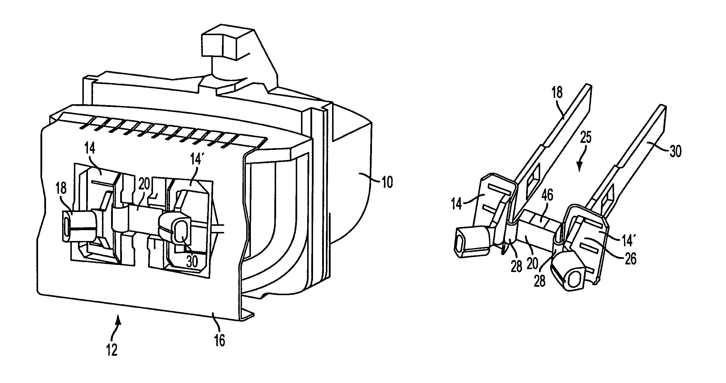 patent us7018240
