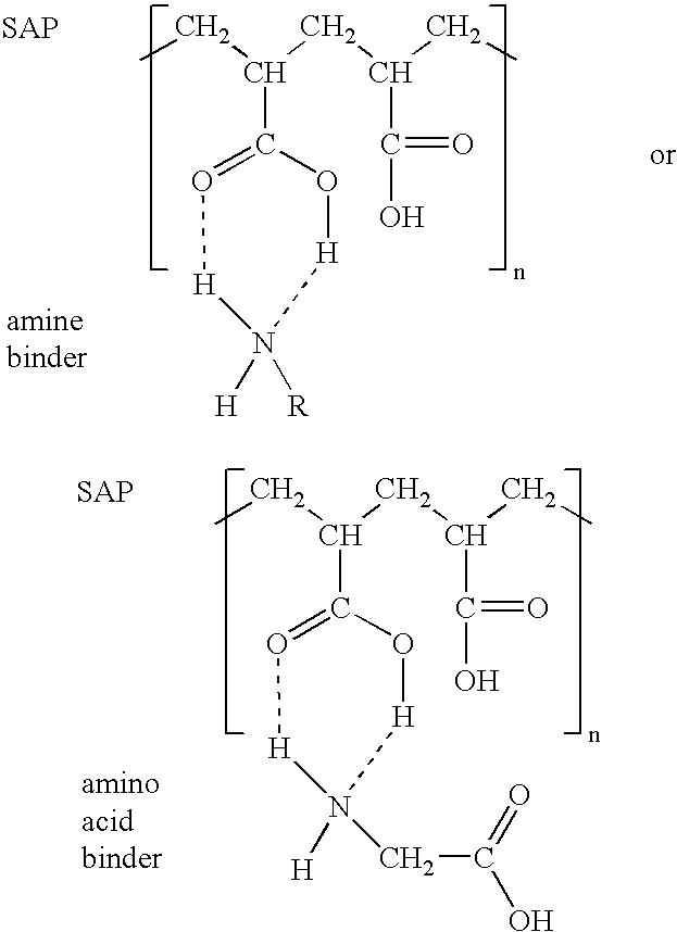 Figure US07018490-20060328-C00005