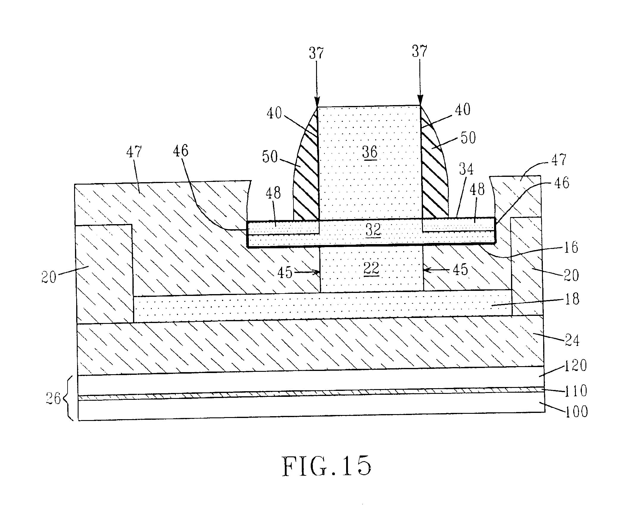 patent us7018873