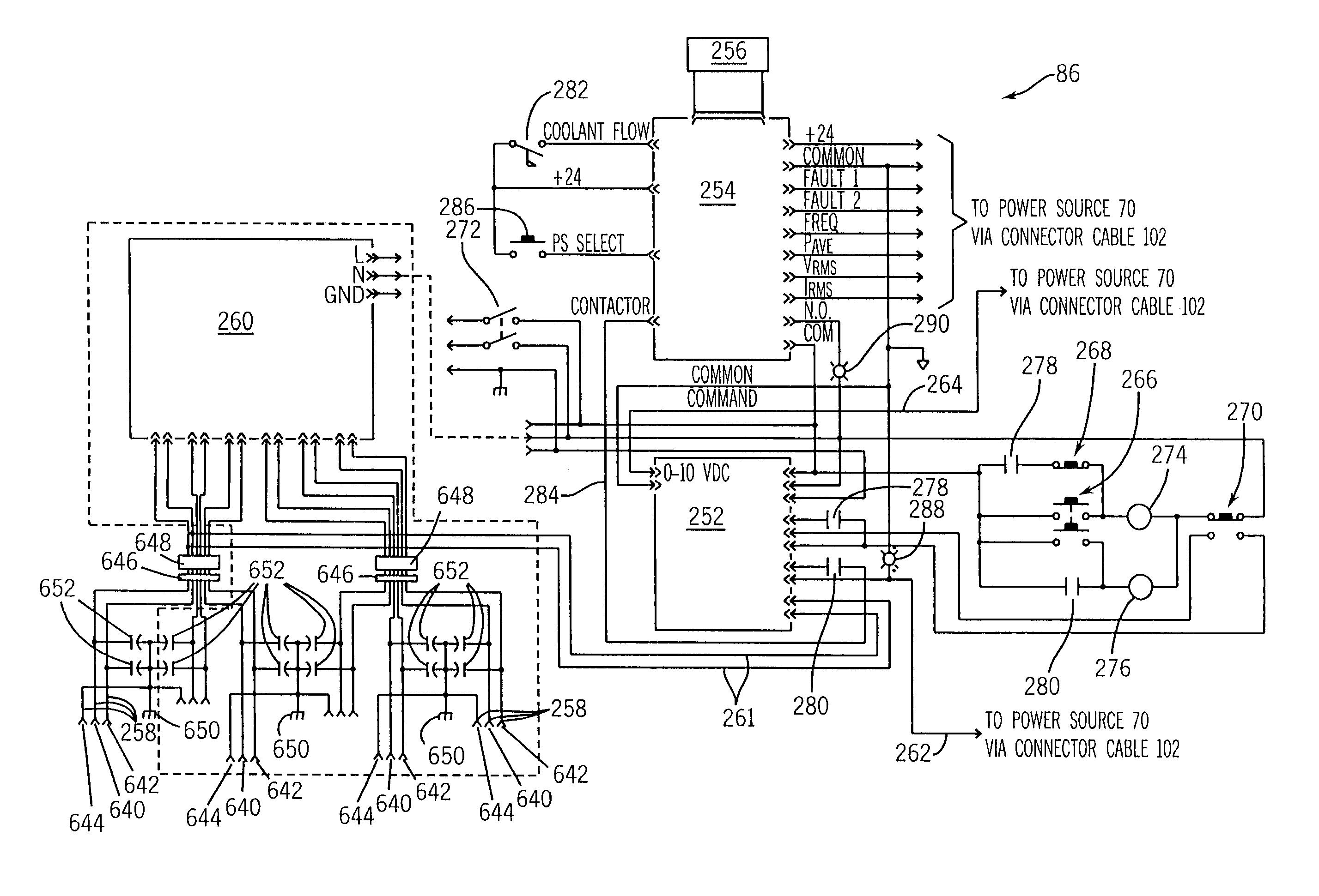 patent us7019270