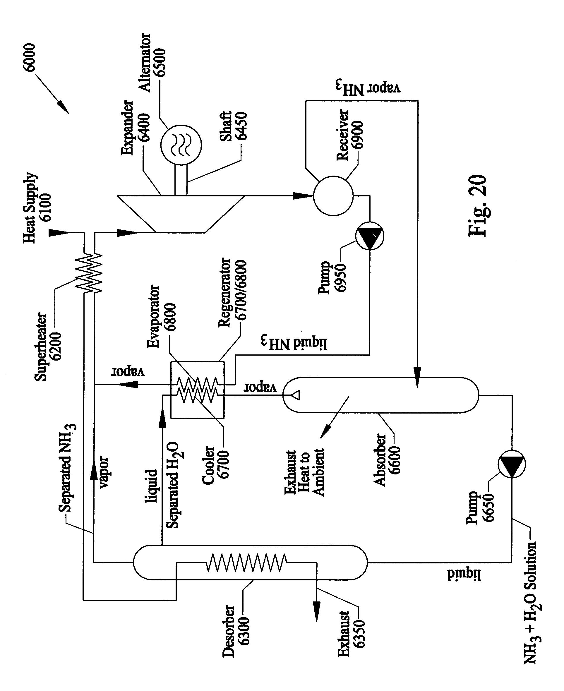 dodge wiring diagrams free wiring diagrams weebly com lasko wiring diagrams lasko replacement parts wiring diagram fuse box