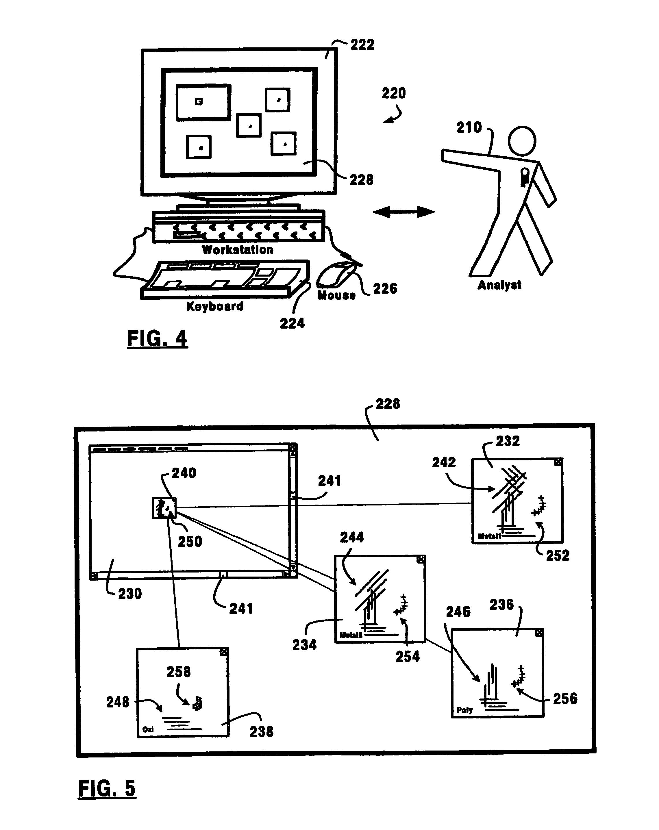 patent us7020853