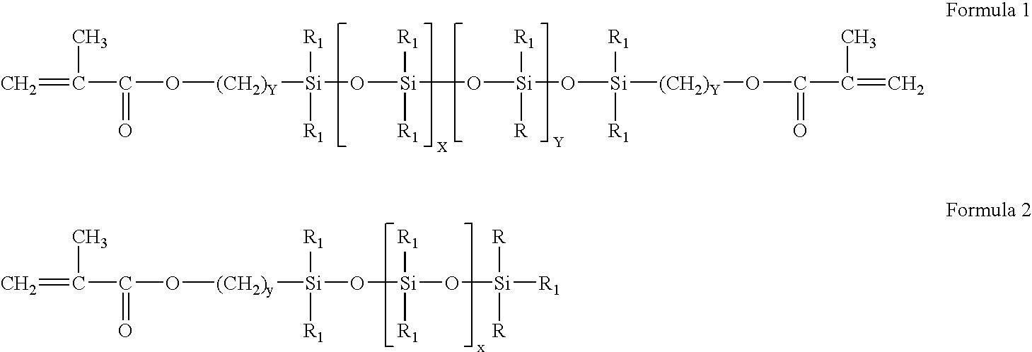 Figure US07022749-20060404-C00001