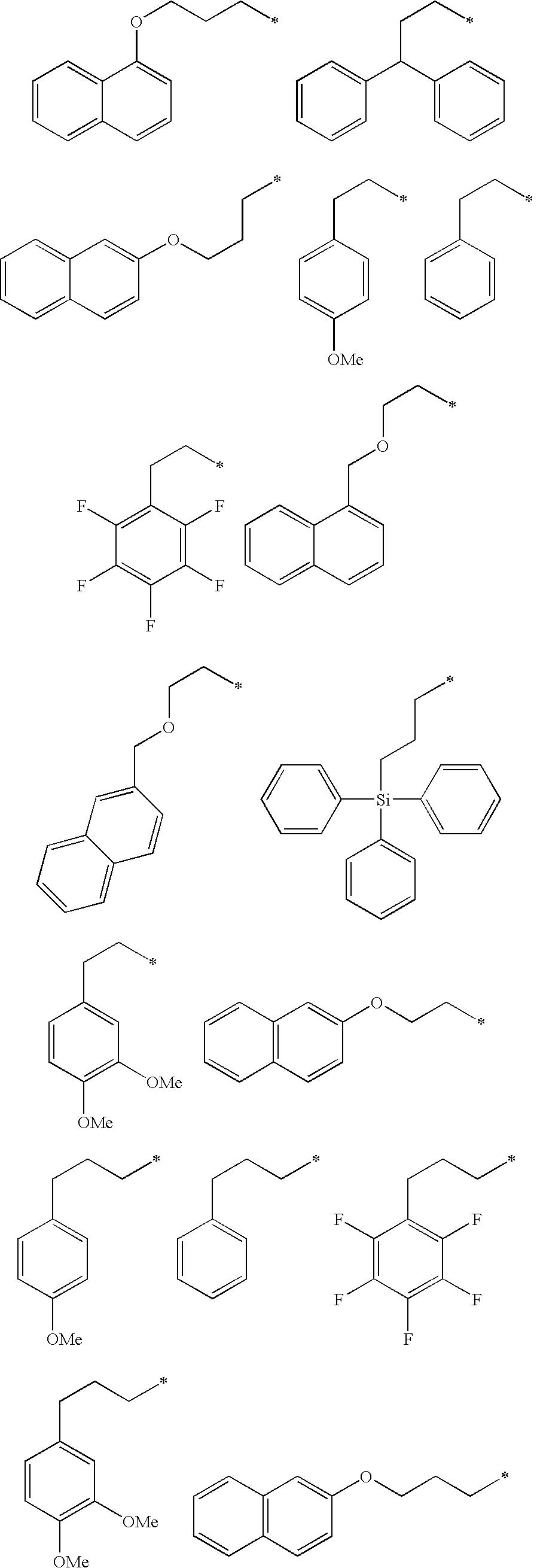Figure US07022749-20060404-C00003