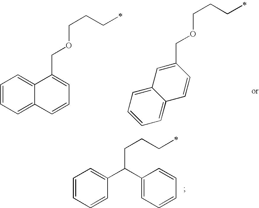 Figure US07022749-20060404-C00004