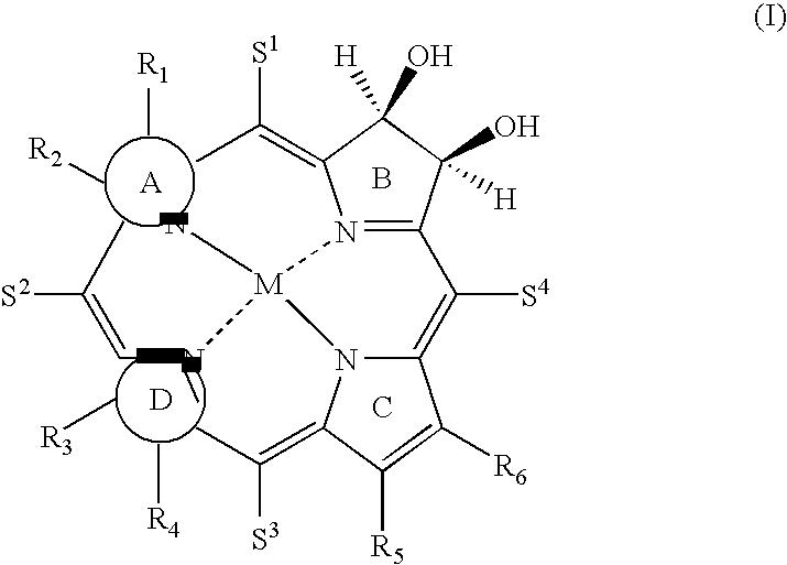 Figure US07022843-20060404-C00001