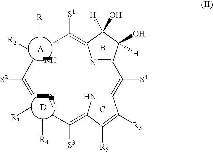 Figure US07022843-20060404-C00002