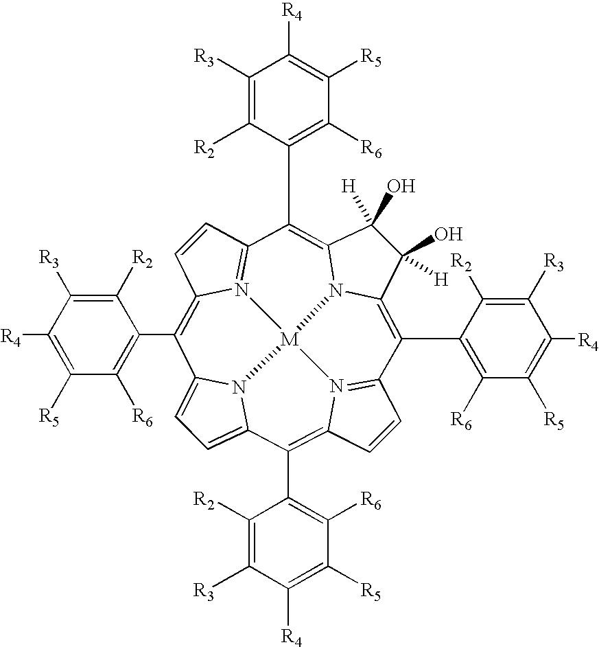 Figure US07022843-20060404-C00020
