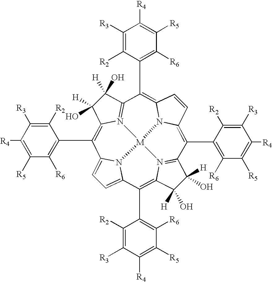 Figure US07022843-20060404-C00021