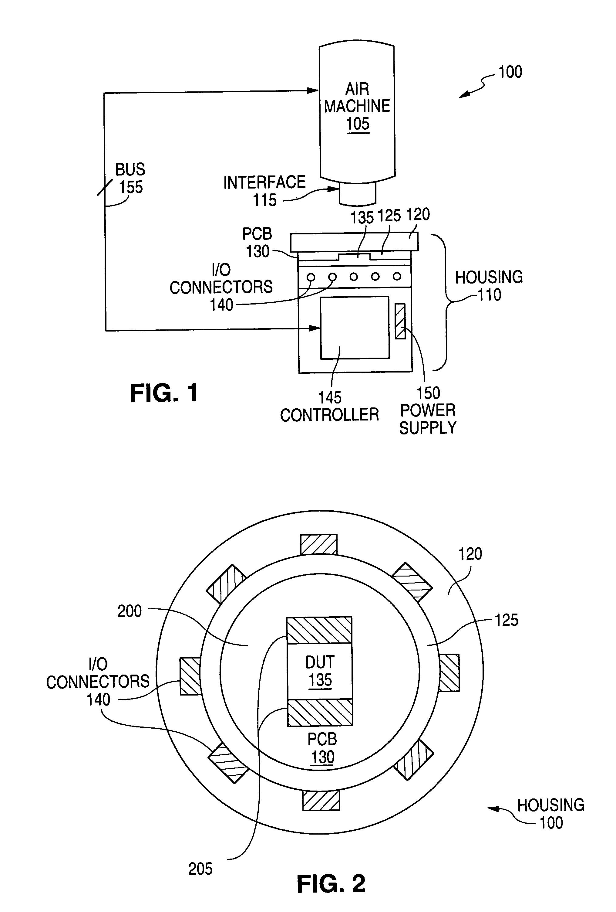 patent us7023227