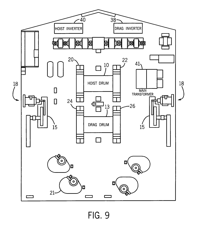 Patent Us7024805