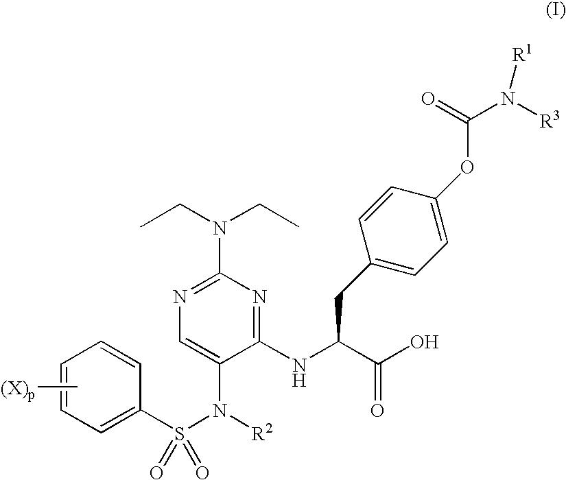 Figure US07026328-20060411-C00001