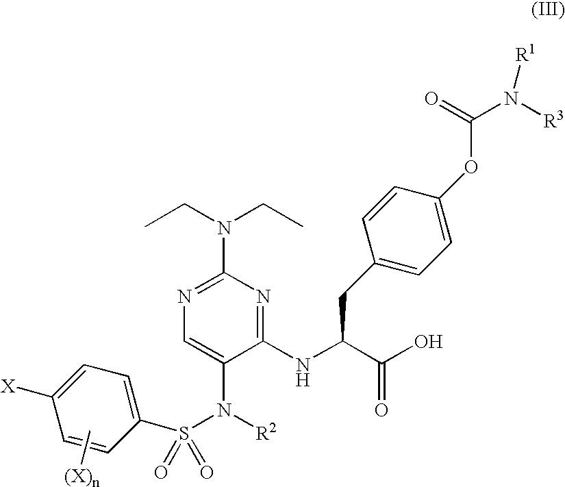 Figure US07026328-20060411-C00003