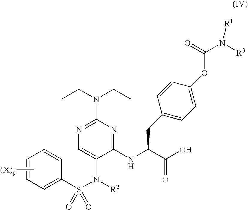 Figure US07026328-20060411-C00004