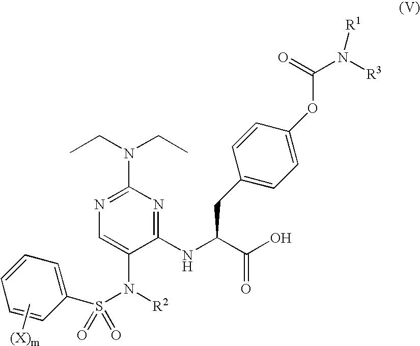 Figure US07026328-20060411-C00005