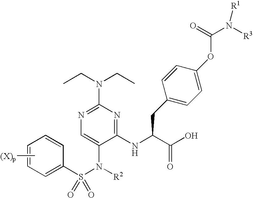 Figure US07026328-20060411-C00007