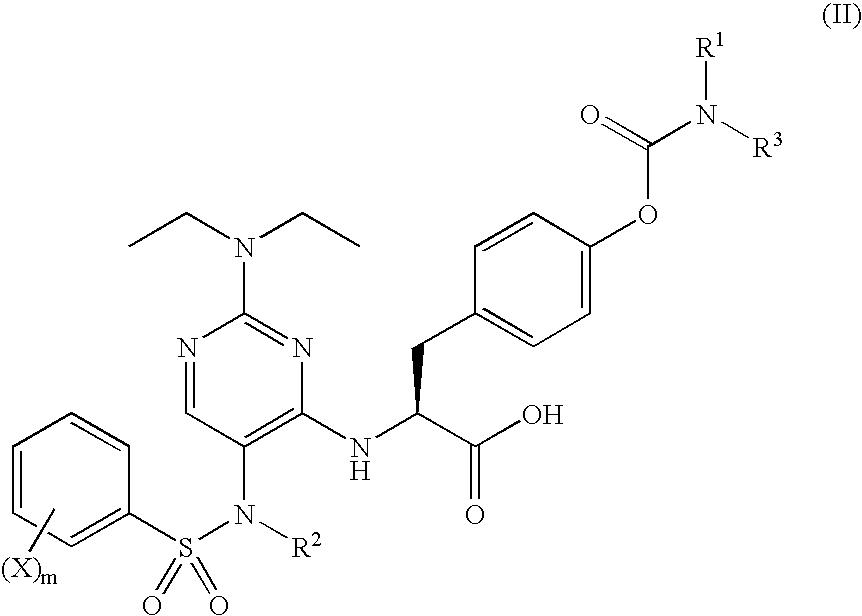 Figure US07026328-20060411-C00011