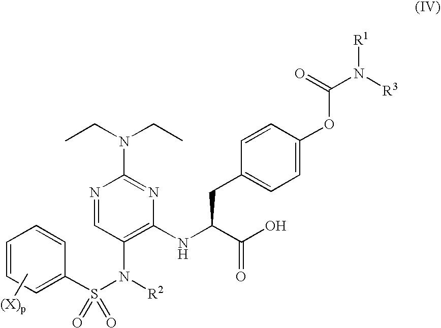 Figure US07026328-20060411-C00013