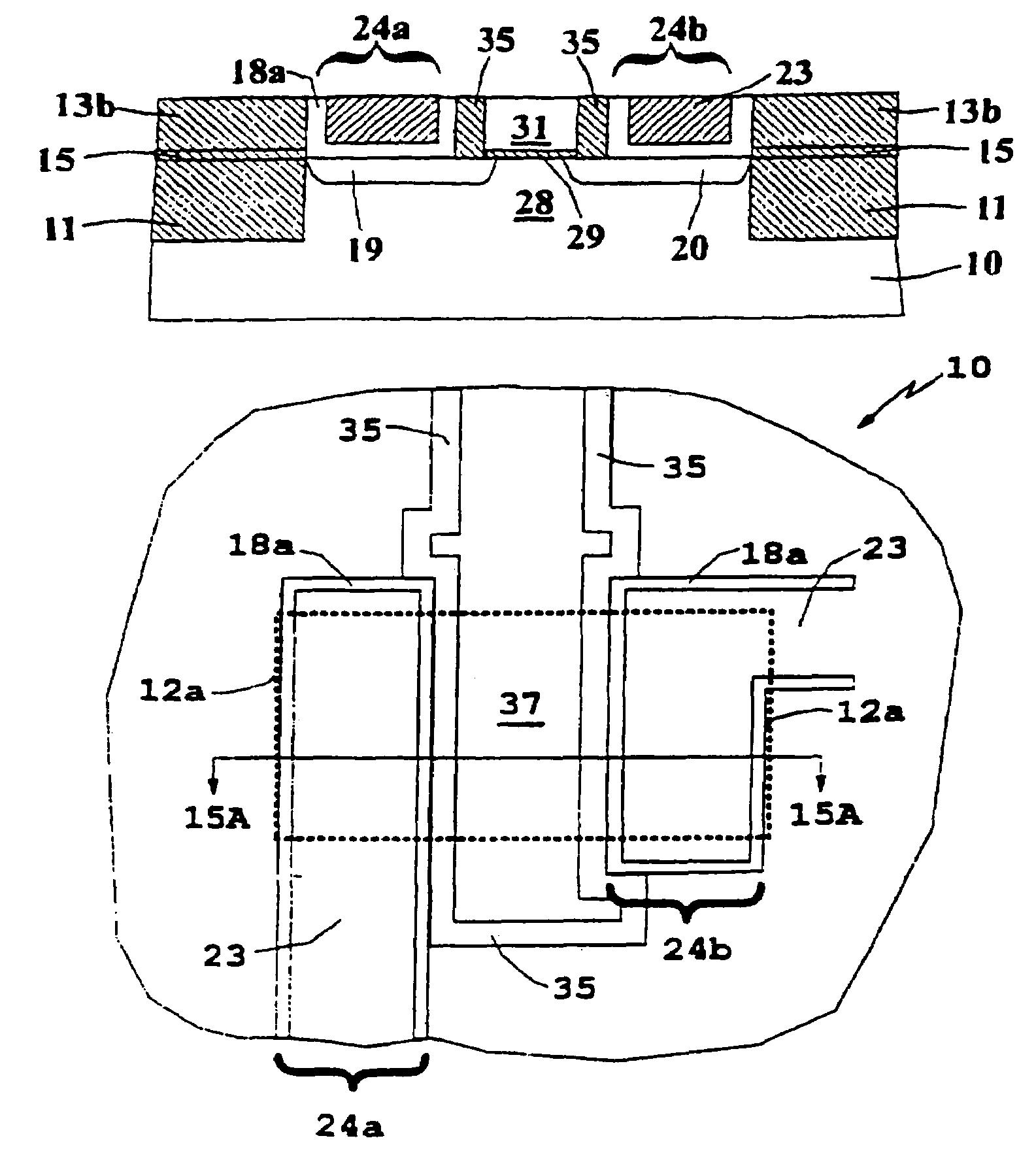 patent us7026691
