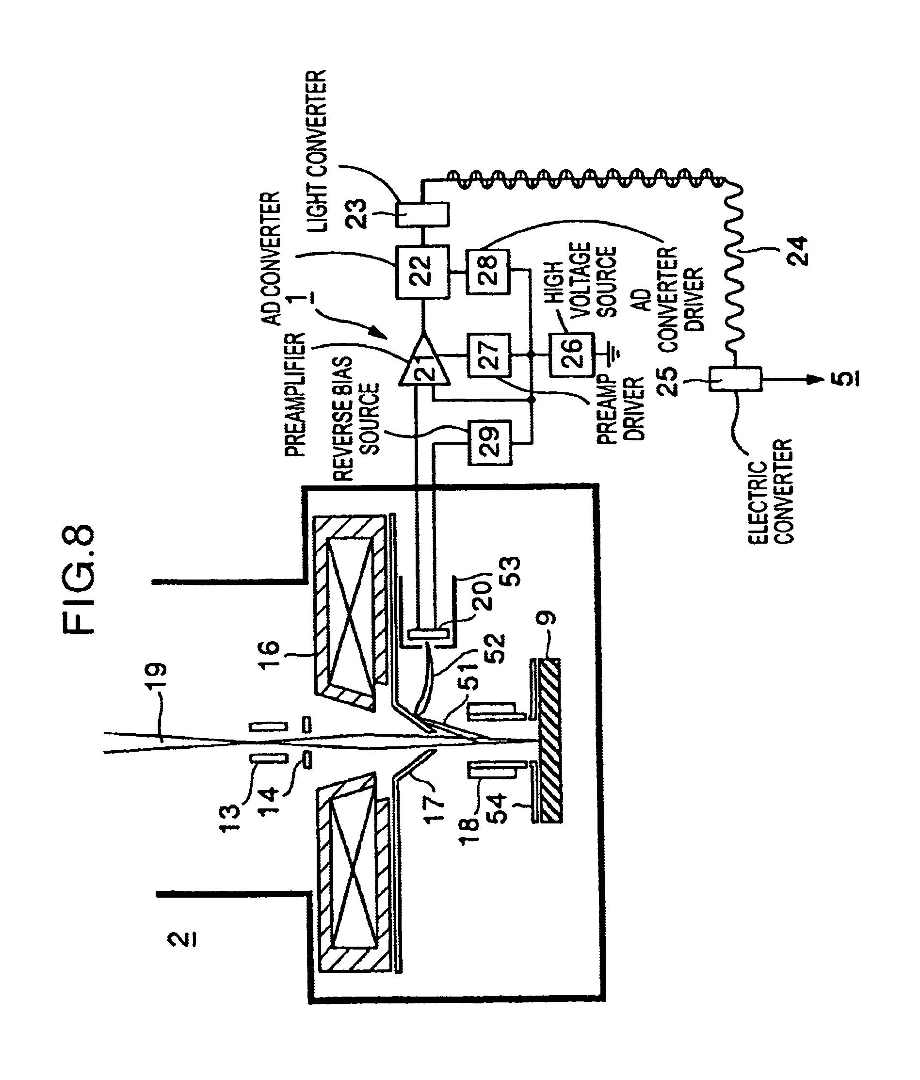 patent us7026830