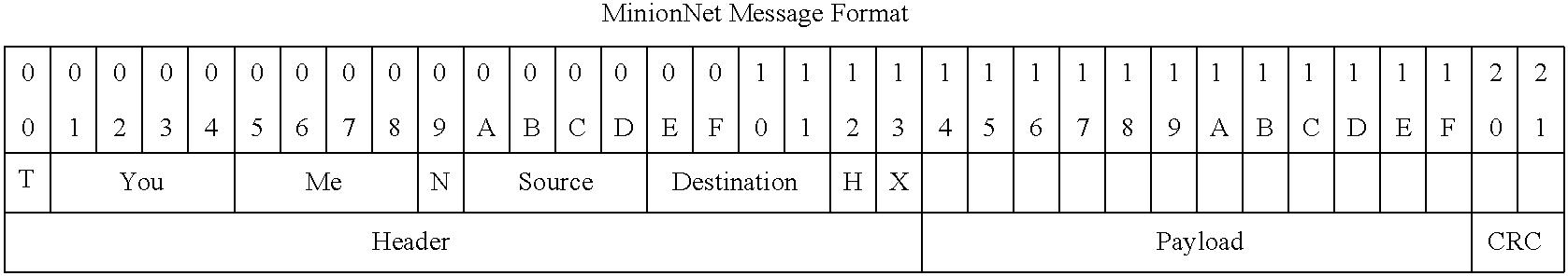 Figure US07027773-20060411-C00002