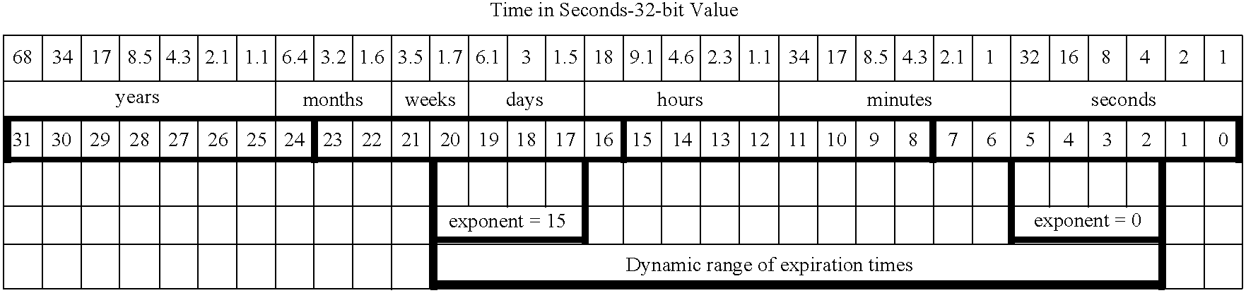 Figure US07027773-20060411-C00006