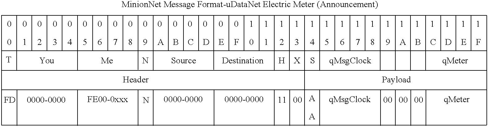 Figure US07027773-20060411-C00008