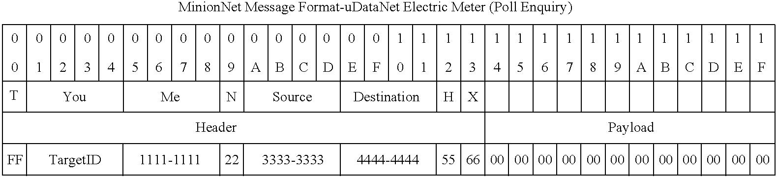 Figure US07027773-20060411-C00009