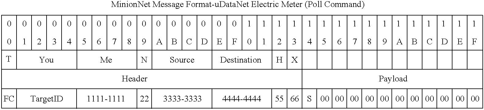 Figure US07027773-20060411-C00010
