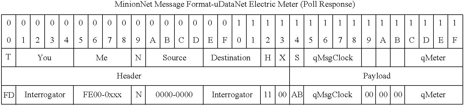 Figure US07027773-20060411-C00011