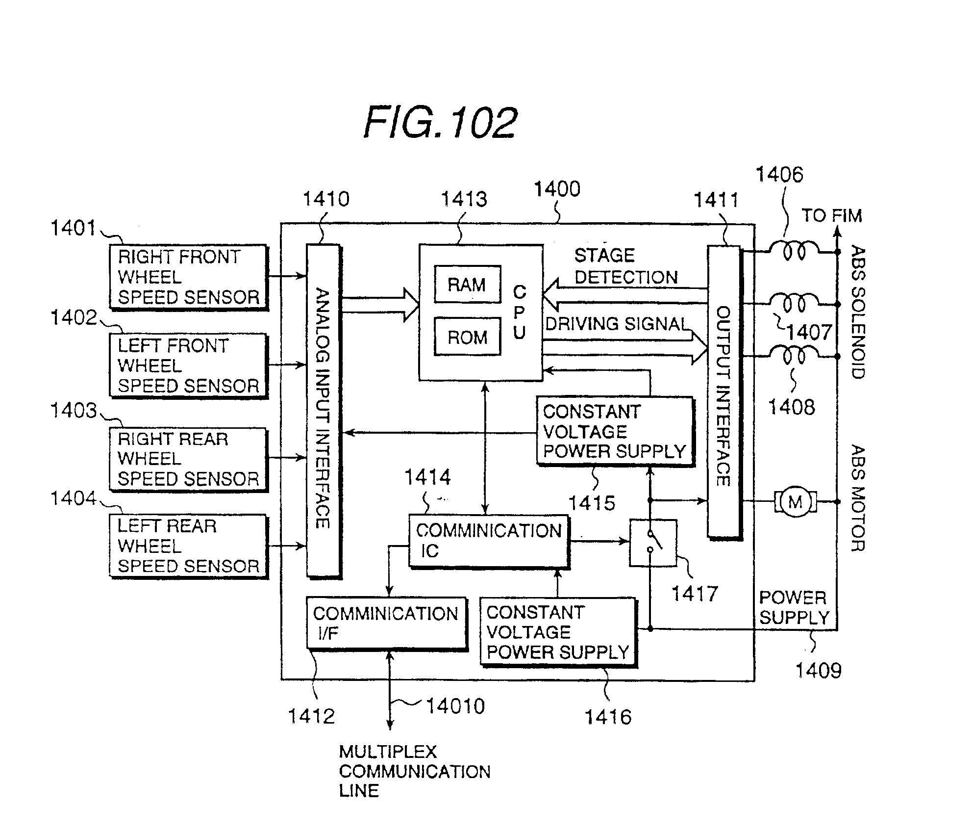 patent us7028819