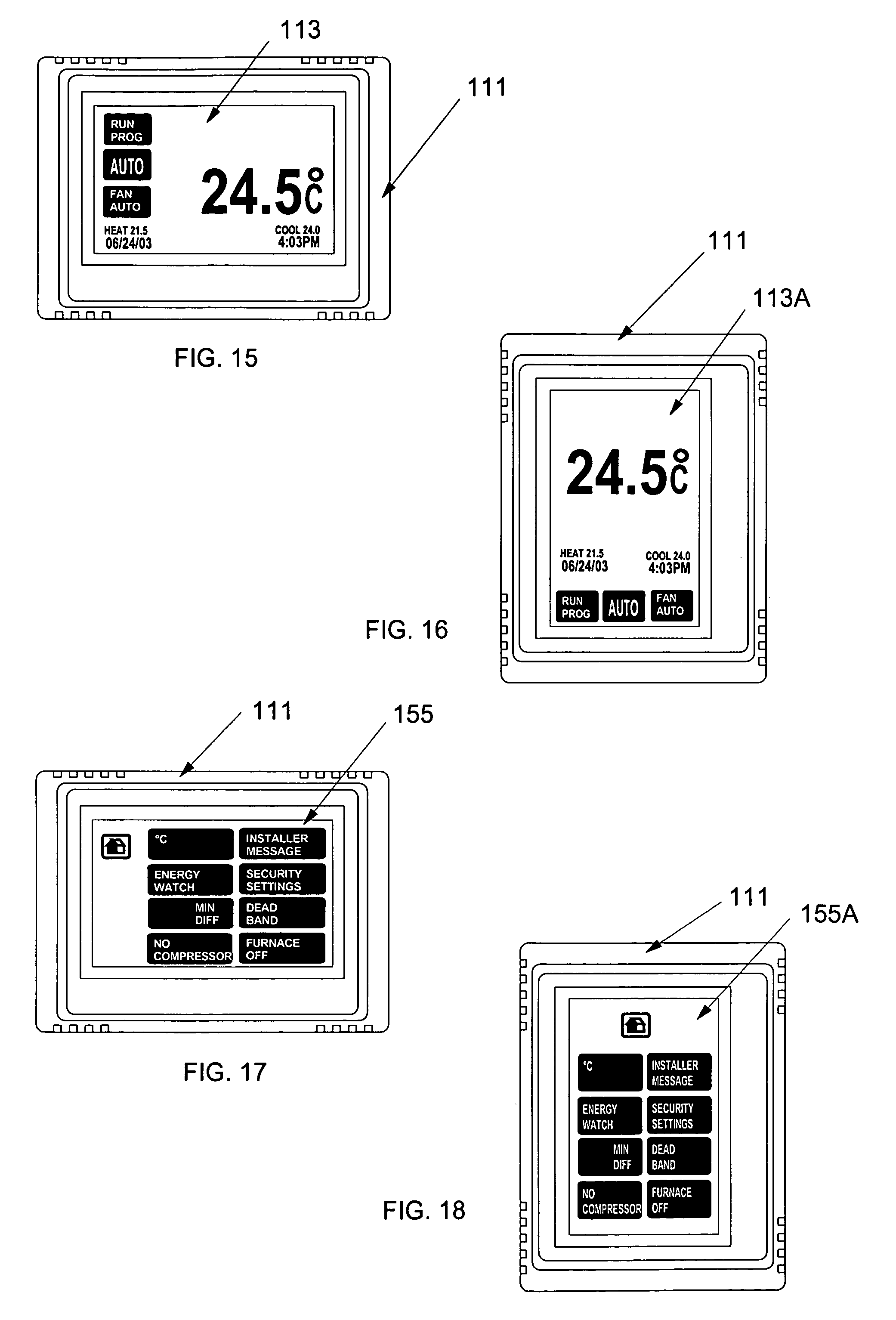 patent us7028912