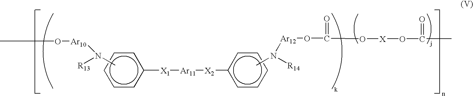 Figure US07029810-20060418-C00007