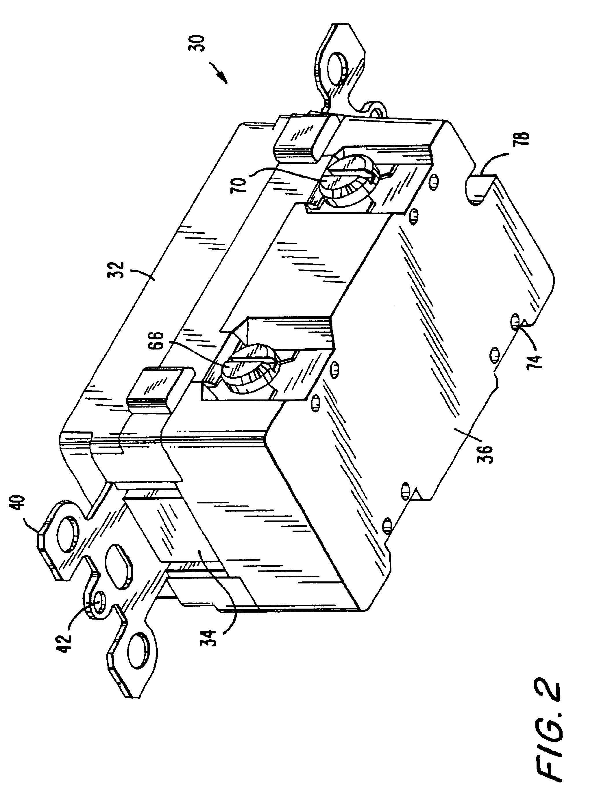 patent us7031125