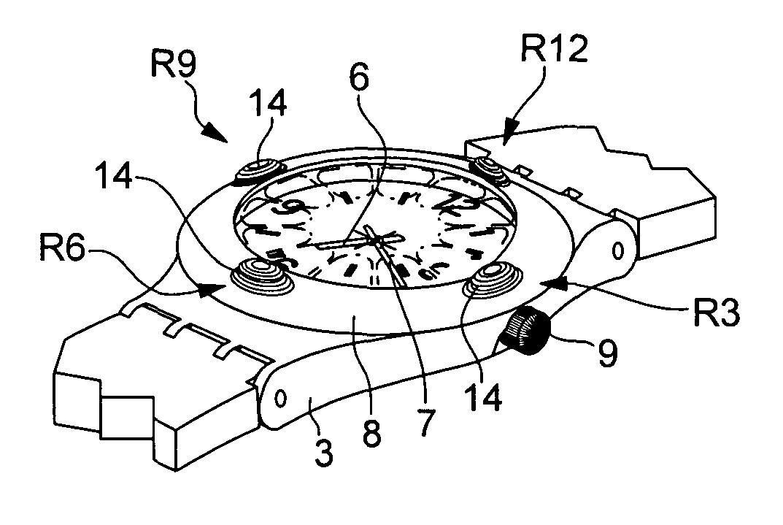 patent us7031228