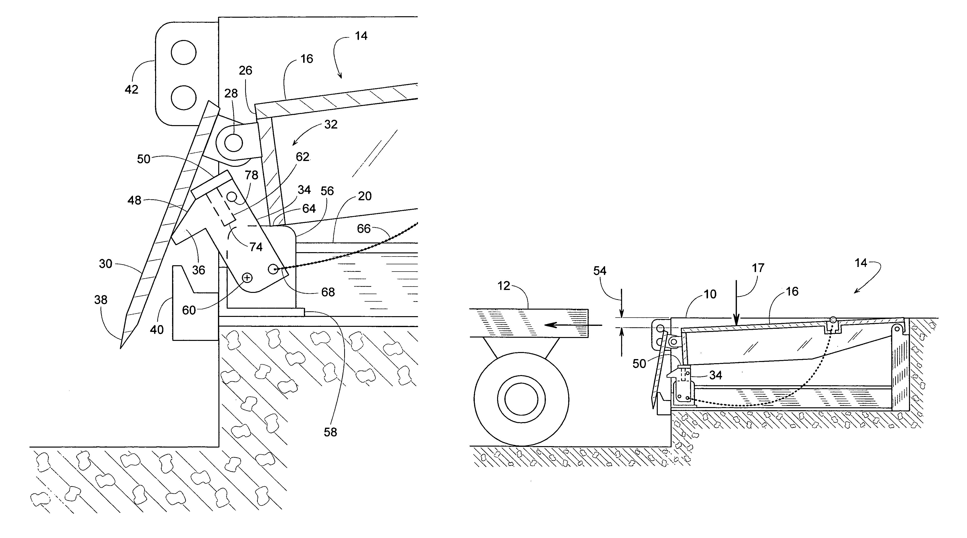 Patent Us7032267