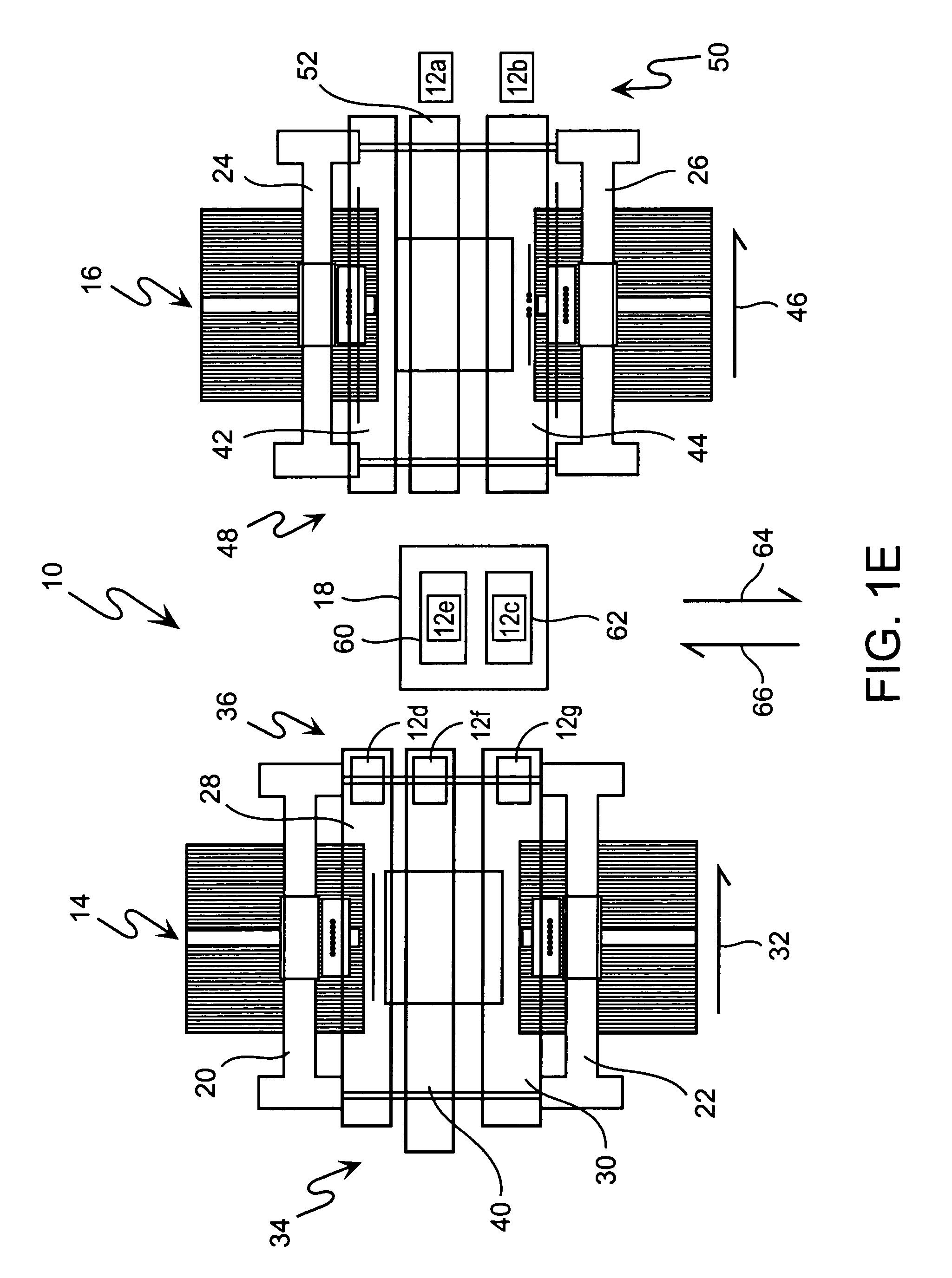 patent us7032304
