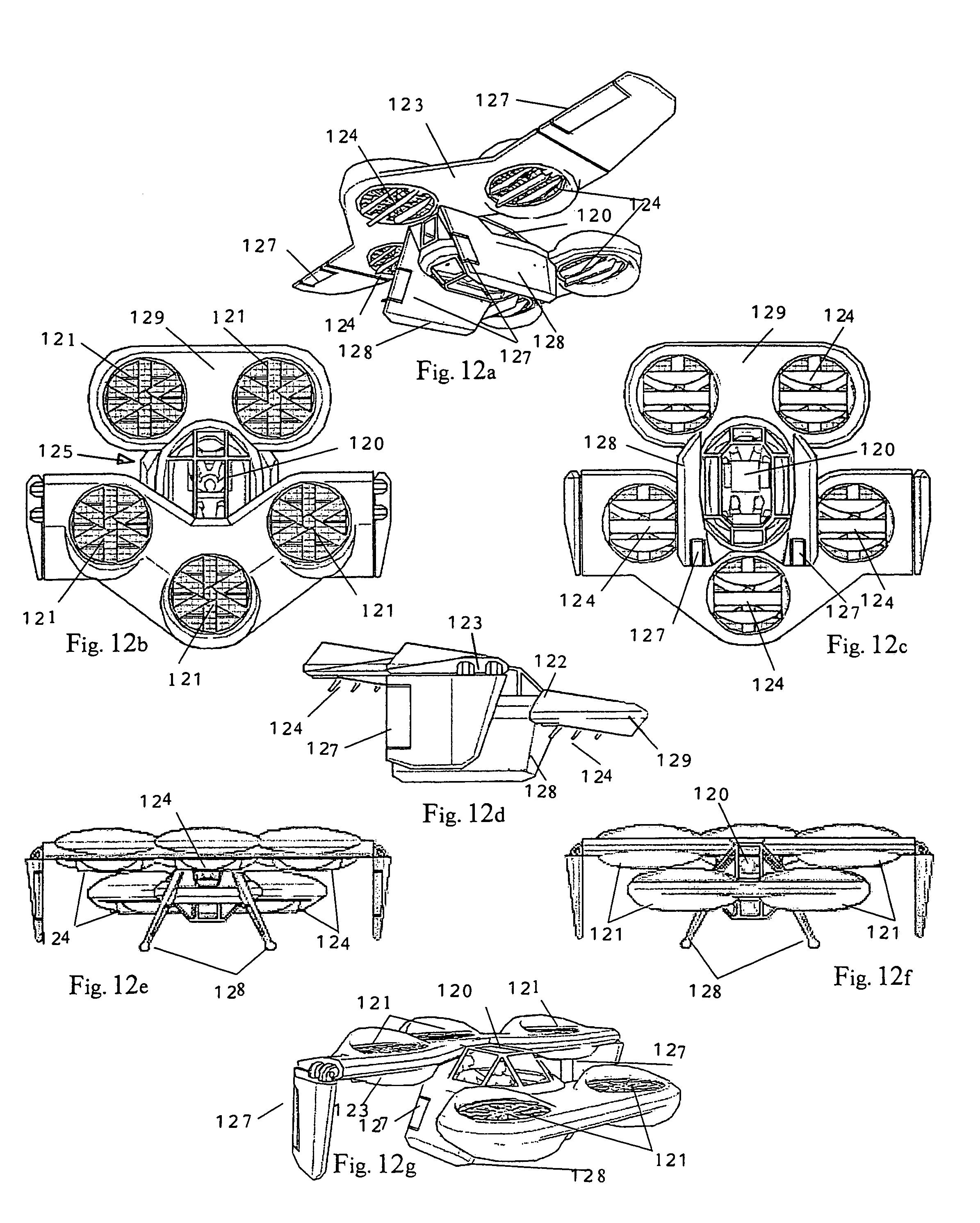 patent us7032861