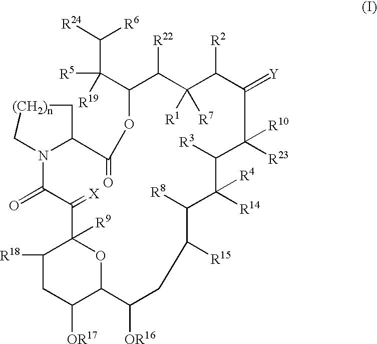 Figure US07033604-20060425-C00002