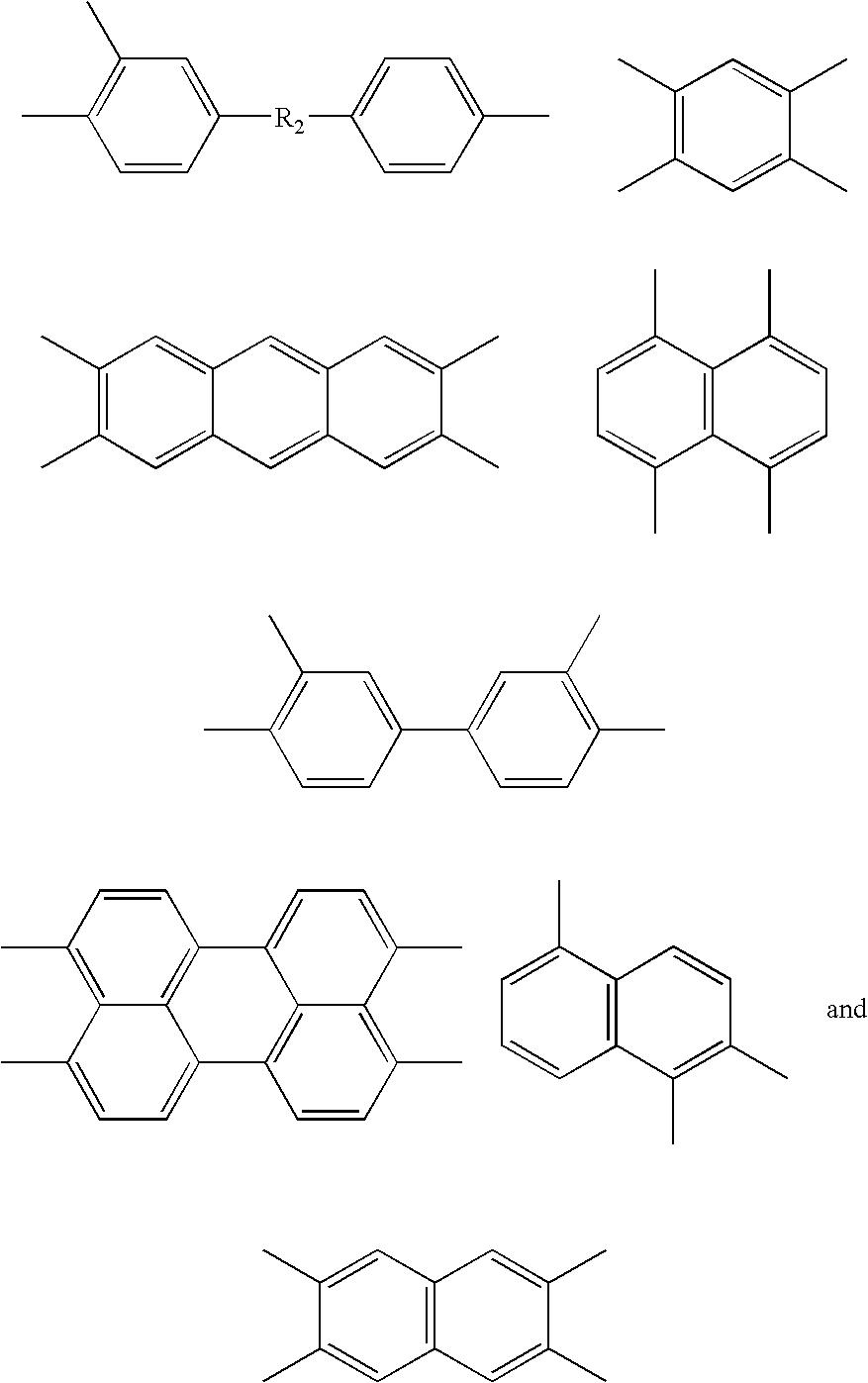 Figure US07033648-20060425-C00002