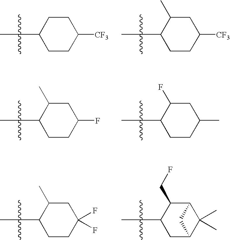 Figure US07034033-20060425-C00014